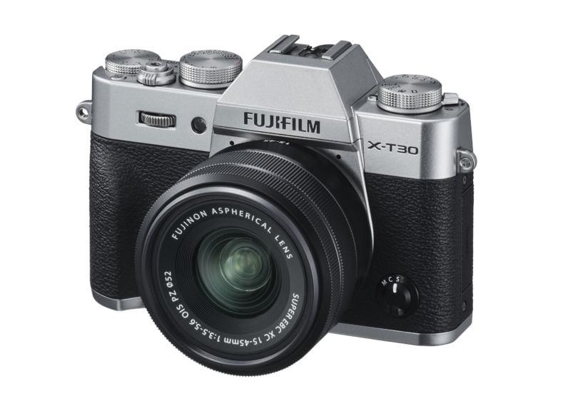 Das sind die besten spiegellosen Systemkameras für Einsteiger 2020   Photografix Magazin