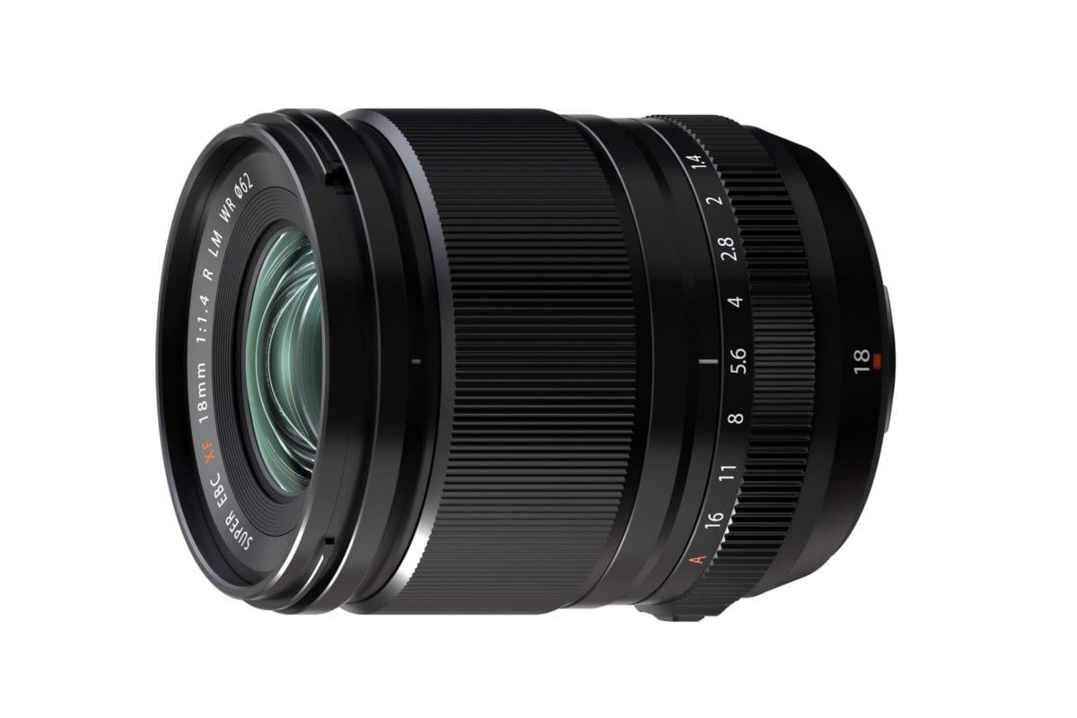 Fujifilm-pr-sentiert-wetterfestes-18mm-f-1-4