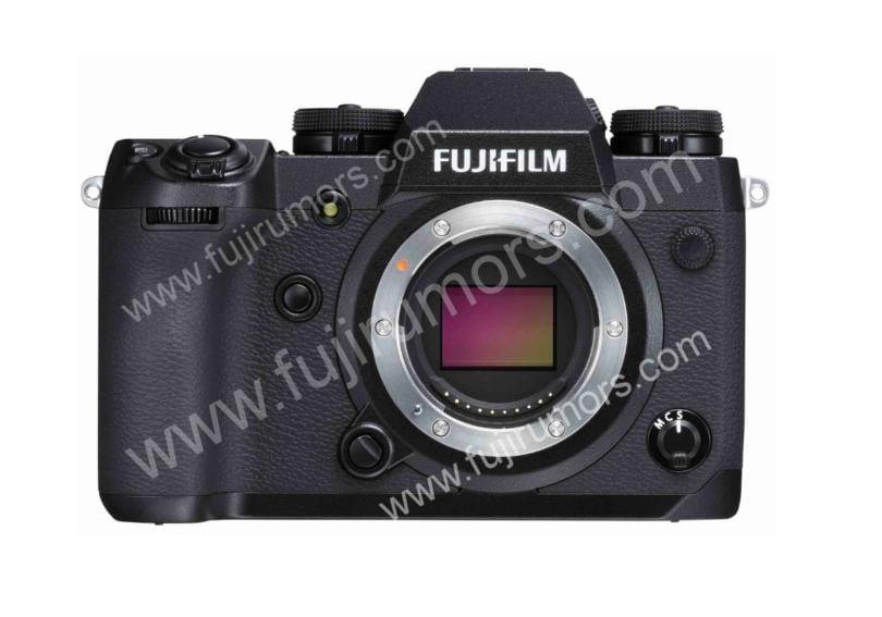Analoge Fotografie Sehr Guter Zustand Produkte Werden Ohne EinschräNkungen Verkauft Canon Eos 3000n 35mm Spiegelreflexkamera