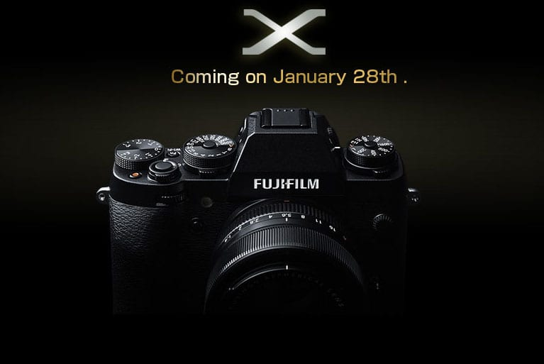 Fujifilm-X-T1-Teaser