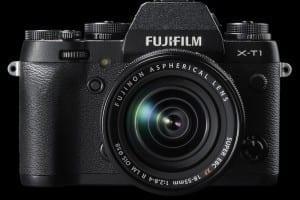 Fujifilm X-T1_Front_BlackBK
