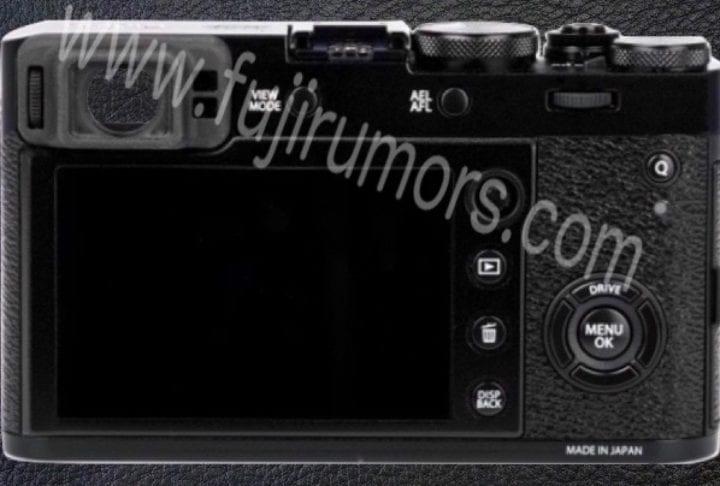fujifilm-x100f-back-720x486