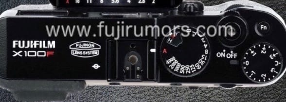 fujifilm-x100f-top