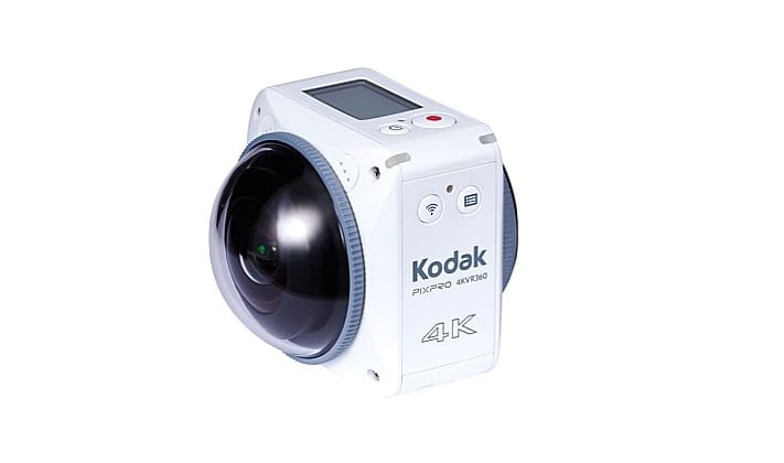 kodak-4k-360-kamera