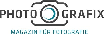 Photografix Magazin