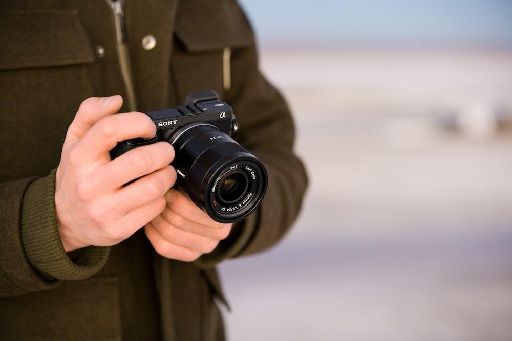 http://www.photografix-magazin.de/wp-content/uploads/NEX-7_lifestyle_1.jpg