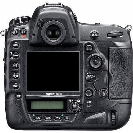 Nikon-D4s-Pressebild1