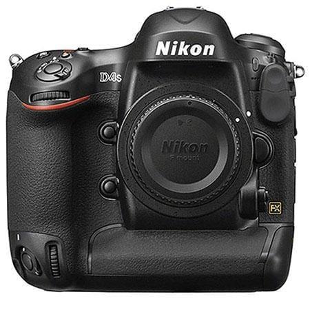 Nikon-D4s-Pressebild2