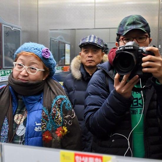 Nikon-D4s-camera