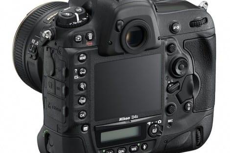 Nikon D4s_58_1.4_back34r