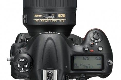 Nikon D4s_58_1.4_top