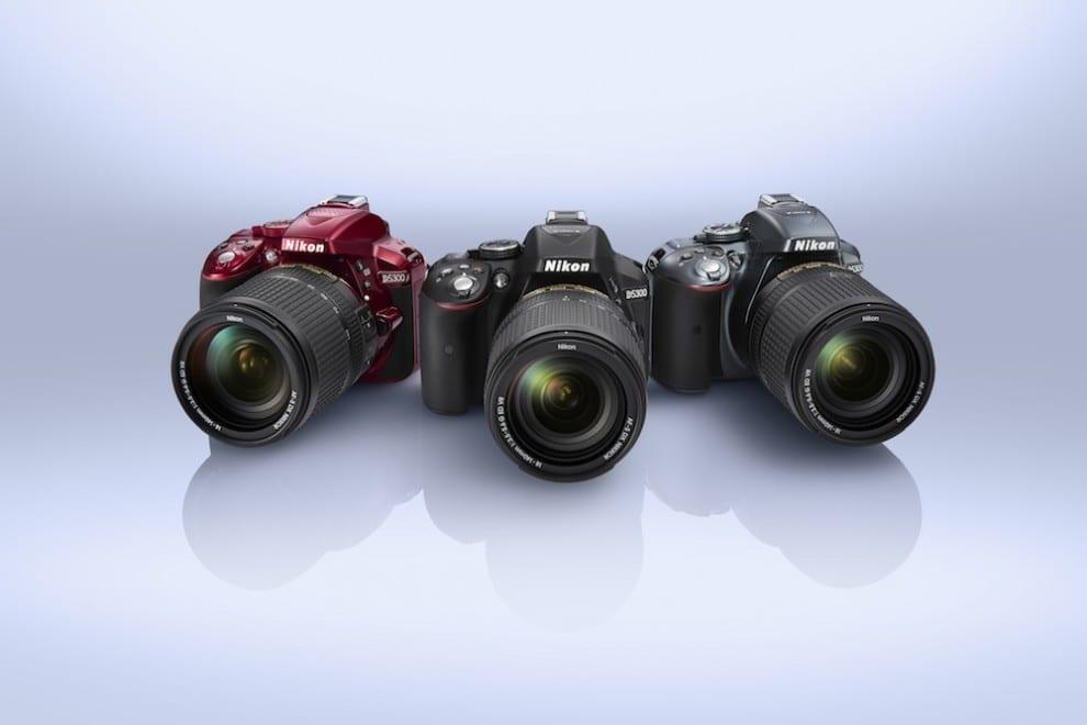 Nikon D5300_ambience_1