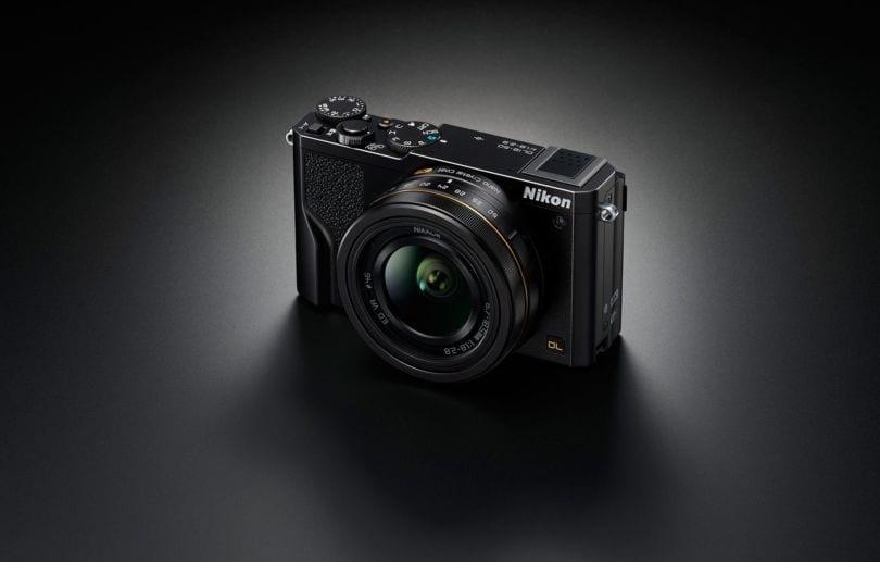 nikon-dl-premium-kompaktkamera