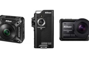 nikon-keymission-kameras