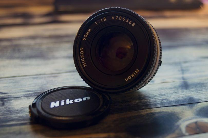 Die 5 Nikon Objektive, die du als Erstes kaufen solltest ...