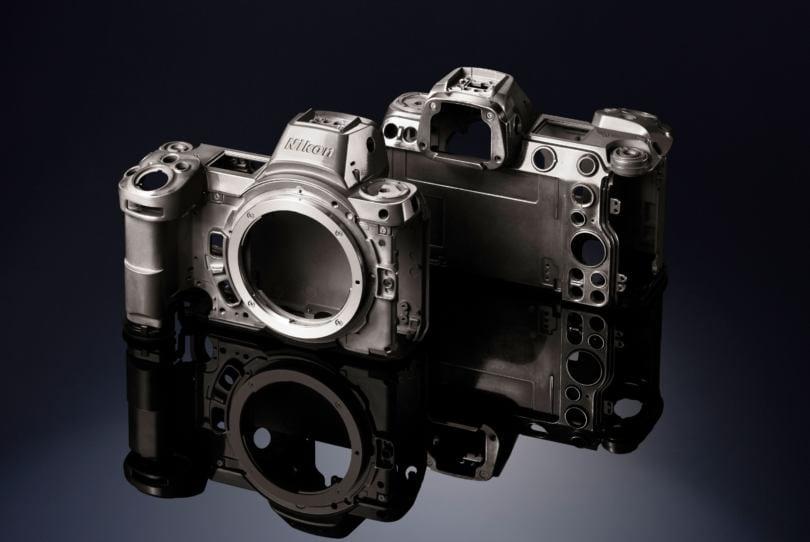 Nikon Prostaff 3i Entfernungsmesser Test : Nikon entfernungsmesser nikon: golf coolshot