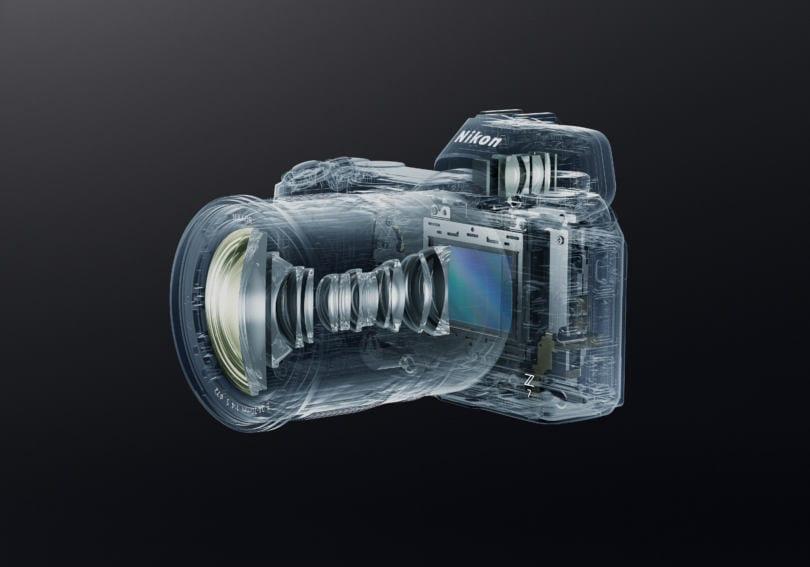 Canon EOS R & Nikon Z7: Die Tests von DxOMark sind da