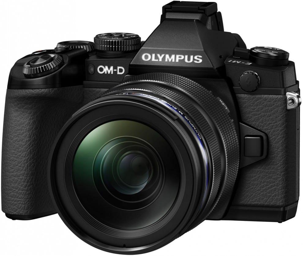 OM-D_E-M1__Product_000_053-54510a079c5901f0