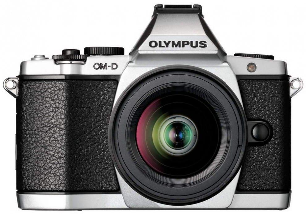 OM-D_flash-up_silver-9aef79c4ac3b4142