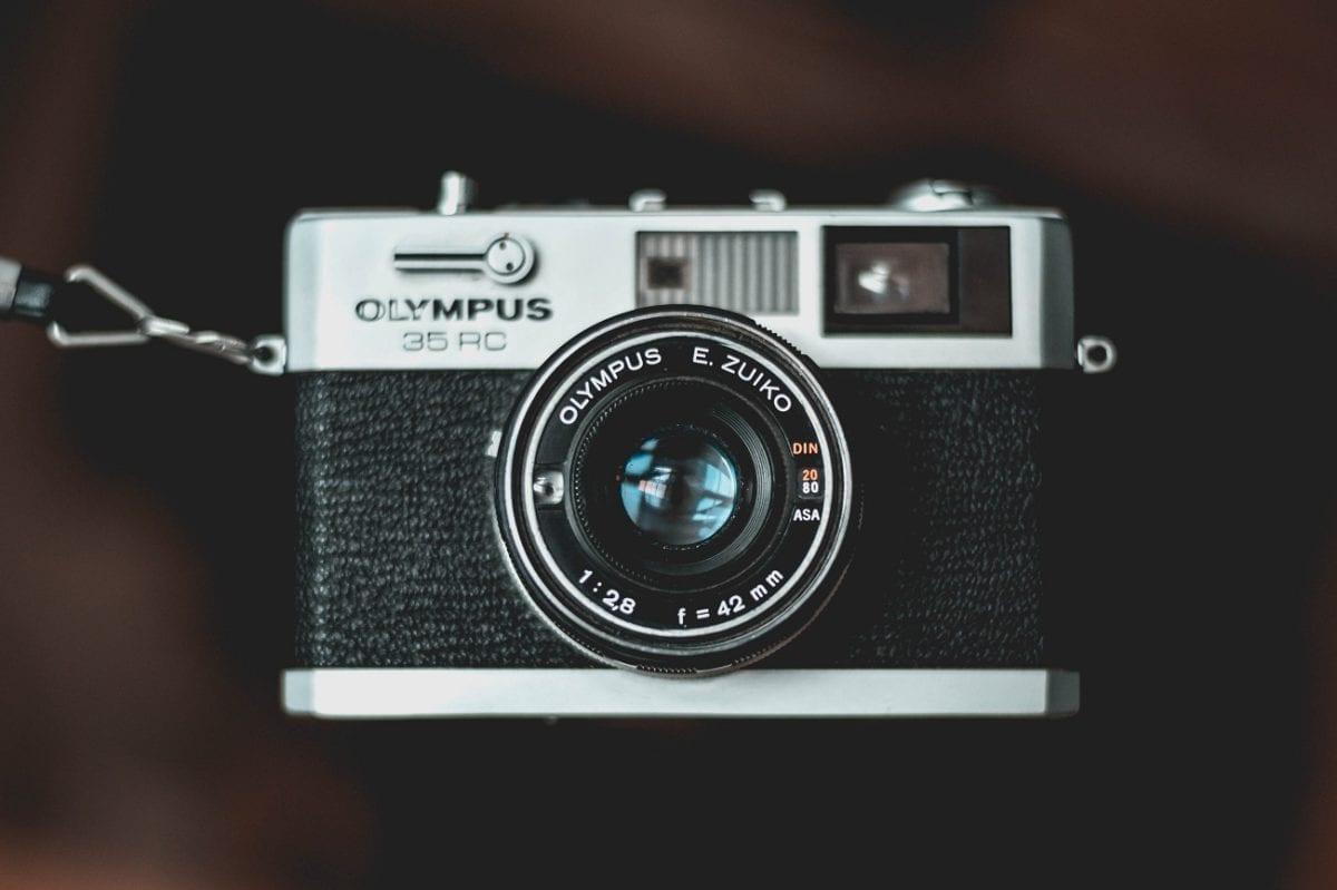 Olympus-Neue-Kamera-Beitritt-zur-L-Mount-Allianz-