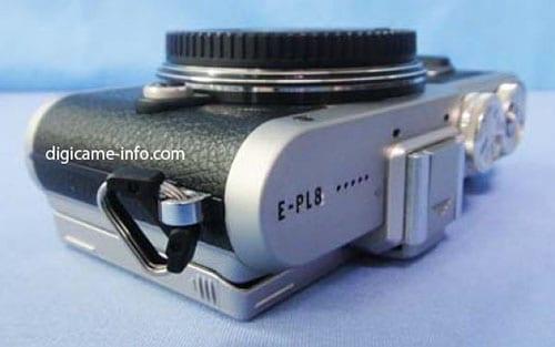 Olympus E-PL8 Leak 3