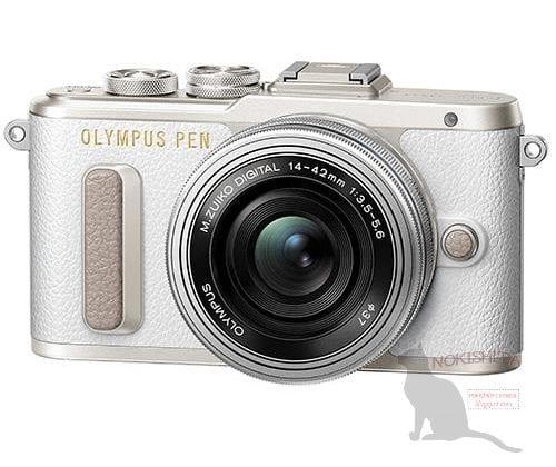 olympus-e-pl8-camera-1