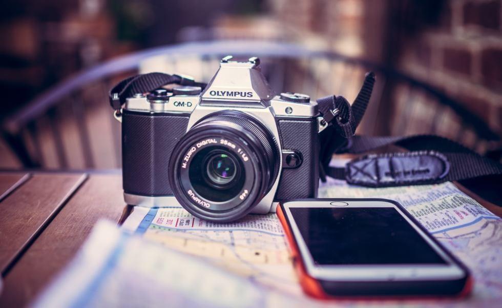 Steigt-Olympus-bei-Smartphone-Kameras-ein-