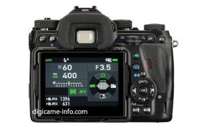 Pentax-K-1-full-frame-DSLR-camera-LCD-screen