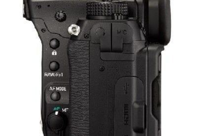 Pentax-K-1-full-frame-DSLR-camera-side-view