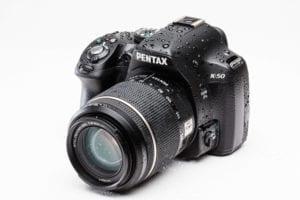 Pentax_K-50_wetterfest-2