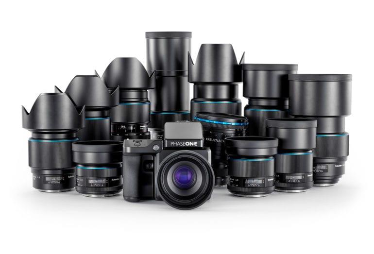 phase-one-kamera-system