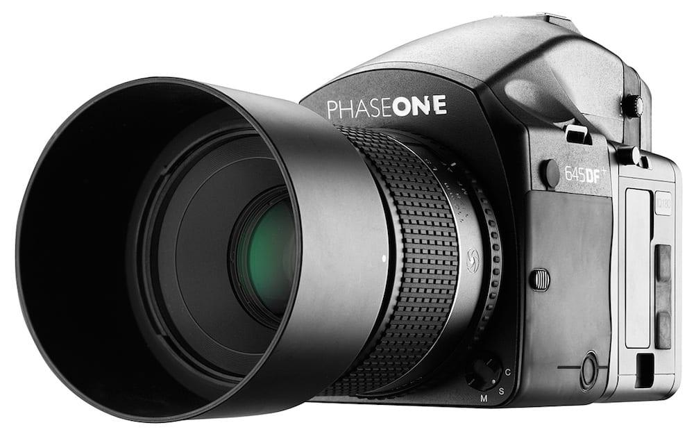 phaseone iq250 n chste mittelformatkamera mit 50 mp cmos. Black Bedroom Furniture Sets. Home Design Ideas