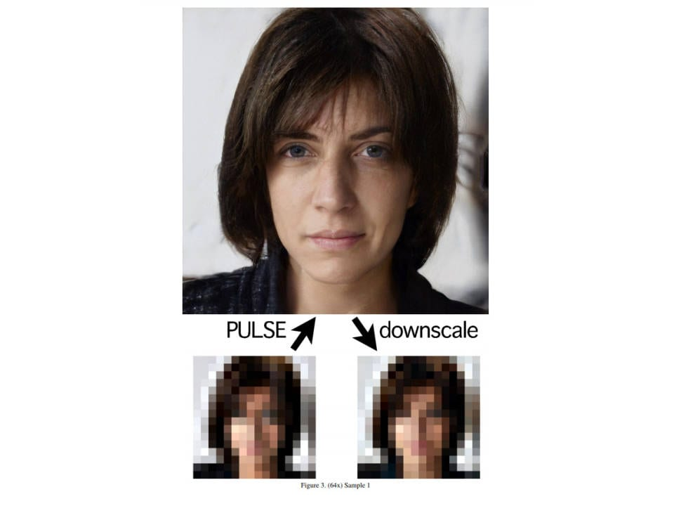 Photoshop verpixelung rückgängig machen