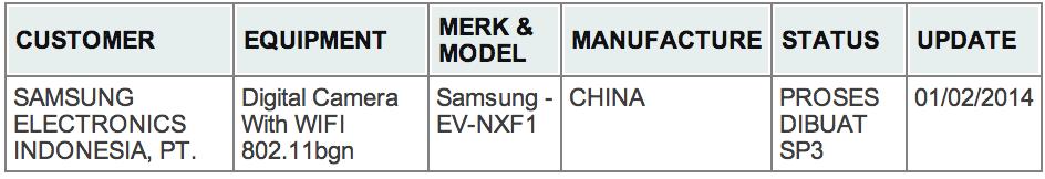 Samsung-EV-NXF1-camera