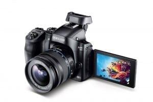 Samsung_NX30_main