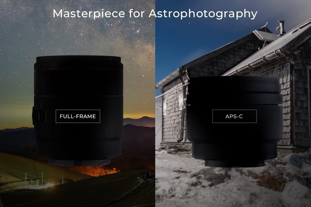 Samyang-teasert-zwei-neue-Objektive-f-r-Astrofotografie-an
