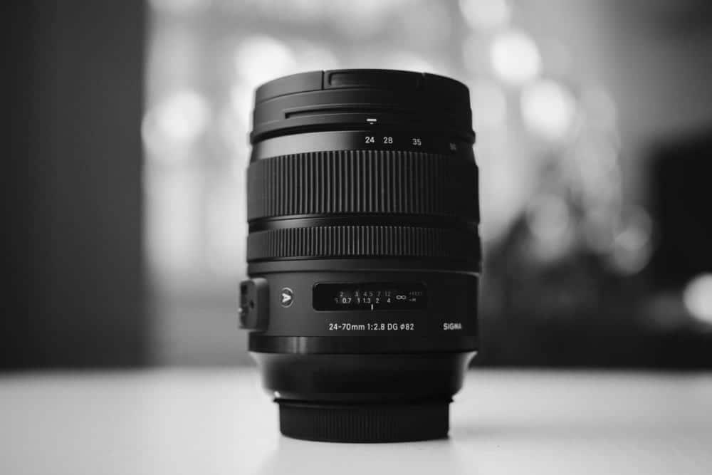 Nikon Neuheiten 2021