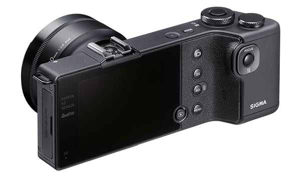 Sigma-Quattro-DP2-compact-camera_zps444aaf9f