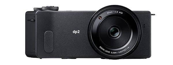 Sigma-Quattro-DP2-front_zps1ba3d006