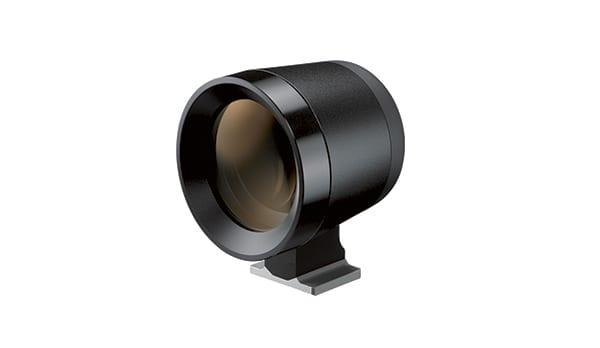 Sigma-Quattro-DP2-virefinder_zpsa8962bf8