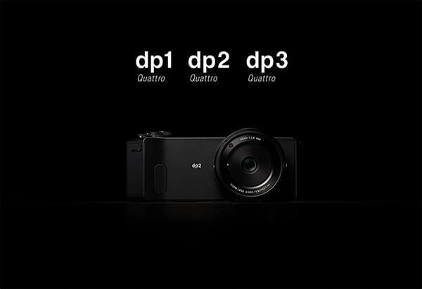 Sigma-Quattro-DP2_zps56efb35e