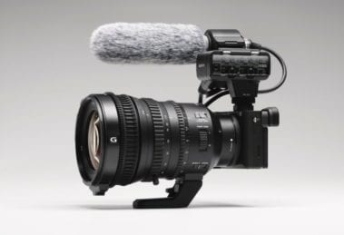 sony-a6500-videos