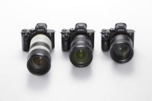 sony-a7-kameras-serie
