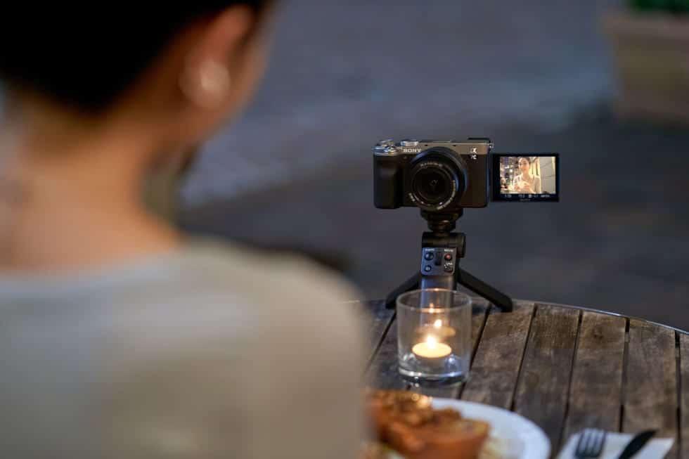 Meine Meinung zur Sony A7c | Photografix Magazin