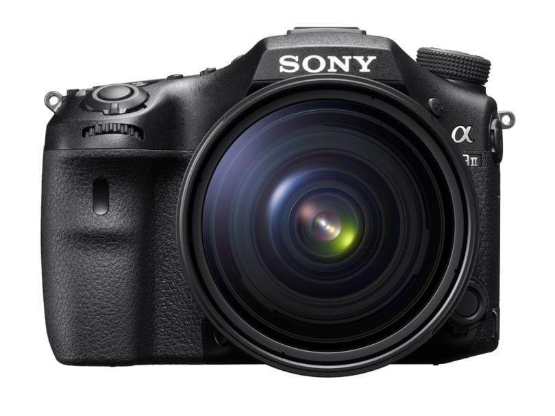 sony-a99-ii-2