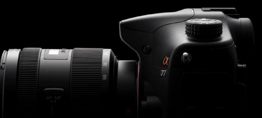 Sony-Alpha-A77-Nachfolger