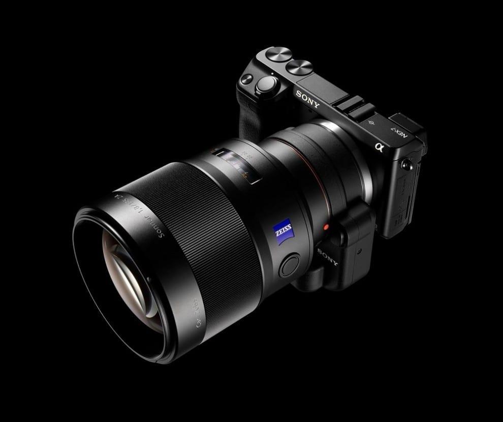 Sony_NEX-7_Nachfolger