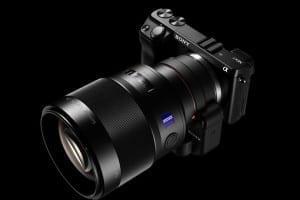 Sony_NEX-7_front_2