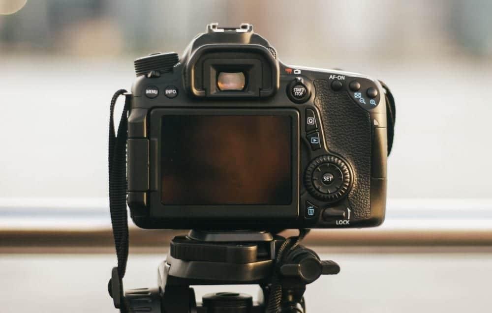 Canon-Einige-EF-Objektive-verschwinden-langsam-vom-Markt