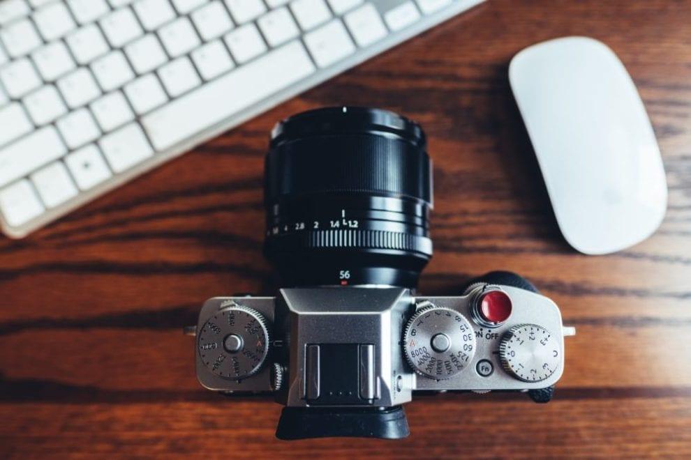 Das Sind Die Besten Systemkameras Fur Einsteiger 2021 Photografix Magazin